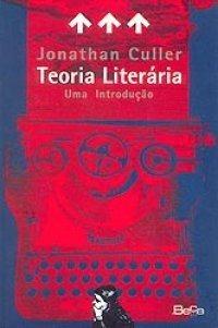 teoria-literaria-jonathan-culler_MLB-O-4865874158_082013